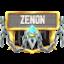 ZenonMC icon
