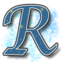 Icon for Renovia Minecraft server
