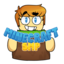 Minecraft SMP // Marriage, Land Claiming, Free /fly! icon
