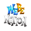WeBe Nation icon