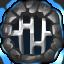 VexedPrison icon