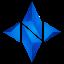 Noctus Network icon