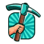 Miccraft | Lag Free Dedicated High Performance Server icon