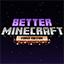 Icon for Piper Survival Minecraft server