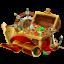 Pirate Seas icon
