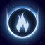 Umbra Aeterna icon