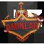 Aminear icon