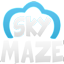 SkyMaze icon