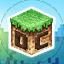 DizzyCraft icon