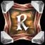 Remastered Server icon