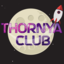 [Thornya] - 1.16.1 - Survival - Plots - RankUp - SlimeFun icon