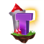 TerusMC icon