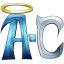 angeliccraft icon