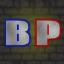 Bacon Prison - Non OP, Classic Prison icon