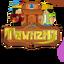 TownzMC icon