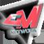 Ethereum Miners Network (International) icon