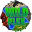 ★ WildPlex Prison Server ★[We are ONLINE] icon