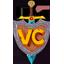 VictoryCraft icon