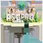 Asgard Server icon