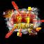 LitRaids icon