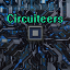 TechMC icon