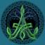 Alfheim icon