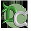 DenCrafting icon