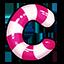 CandyMC icon