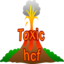 ToxicHCF