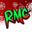 RupticMC | CrundeeCraft! icon