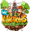 MC-KINGDOMS / Bosses / Custom Worlds icon
