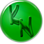 TheKrypton icon
