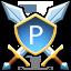 PetraPvP icon