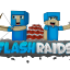 FlashRaids S1 icon