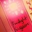 Twilight Kingdom icon