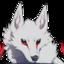MineofWar icon