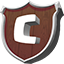 ⭐ Cranked Factions ⭐Custom Plugins ⭐ No Pay to Win ⭐ icon