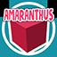Amaranthus 1.12.1 icon
