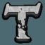 TimelessPVP icon