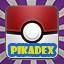 Pikadex - Cracked Pixelmon Server | Safari | Shiny Starters icon