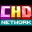 Ham5teak icon