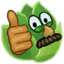 Mr Cabbage Head icon