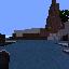 DraconicRPG icon