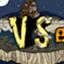 VOLTSIEGE icon