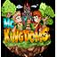 MC-Kingdoms