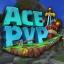 AcePvP | Factions | McMMo | MobArena | Dropzones icon
