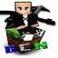 DoragonCraft icon