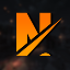 NorthMC icon