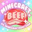 MinecraftBeef icon