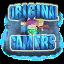 Original Gamers icon